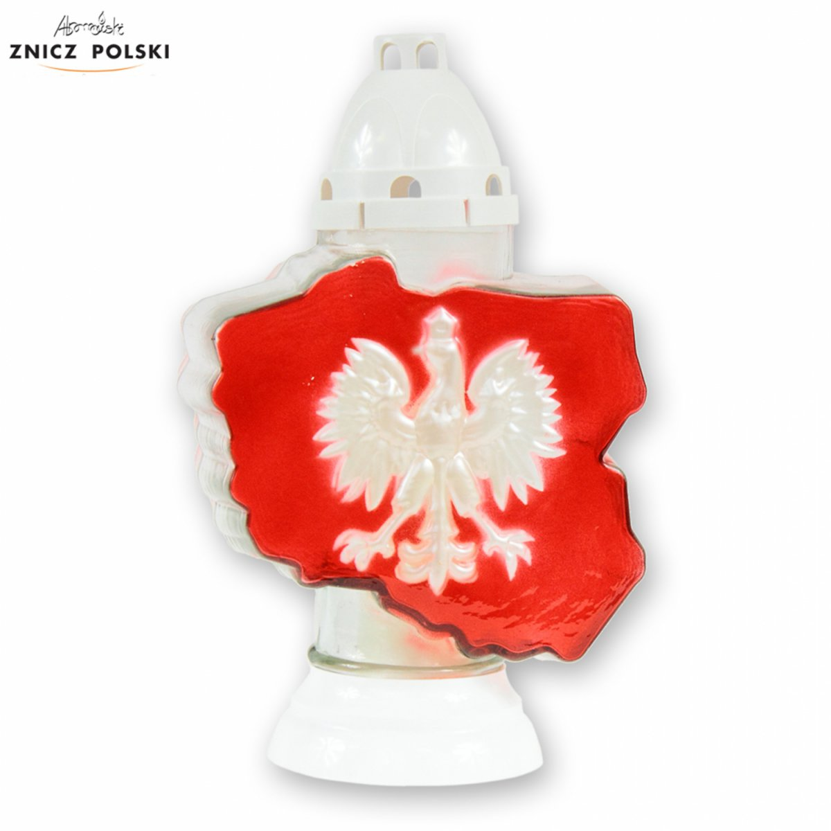 Znalezione obrazy dla zapytania znicz polski